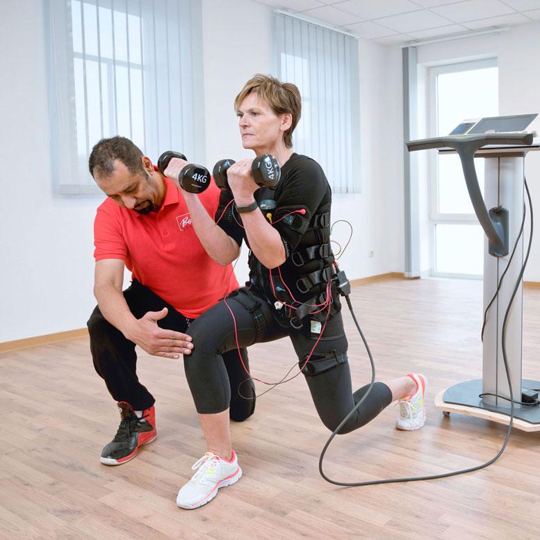 ems-training-porta-westfalica